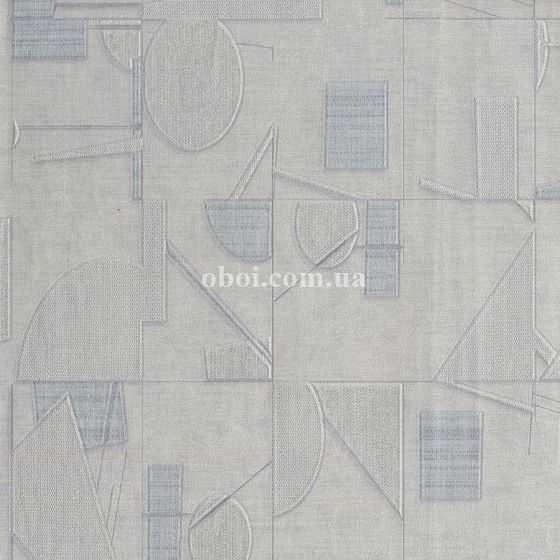 Обои Sirpi (Италия) коллекция Kandinsky