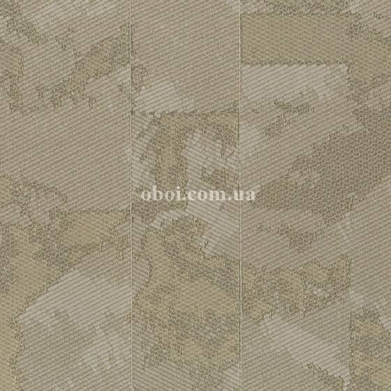 Обои Sirpi (Италия) коллекция MURALTO KOMI