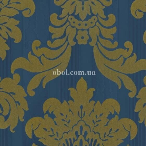 Обои Sirpi () коллекция Italian Velour
