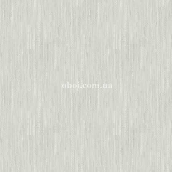 Обои Sirpi (Италия) коллекция Altagamma Home 2