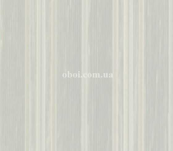 Обои Sirpi (Италия) коллекция Italian silk 6