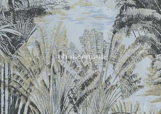 Обои Sirpi (Италия) коллекция Grande corniche