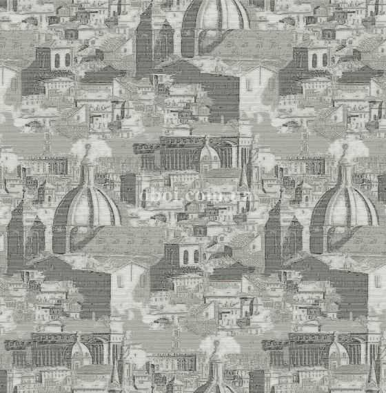 Обои Sirpi (Италия) коллекция Italian classic