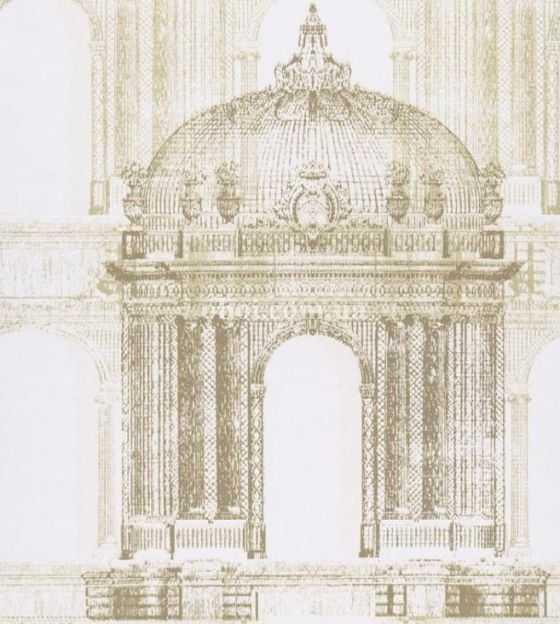 Обои Khroma (Бельгия) коллекция Glasshouse