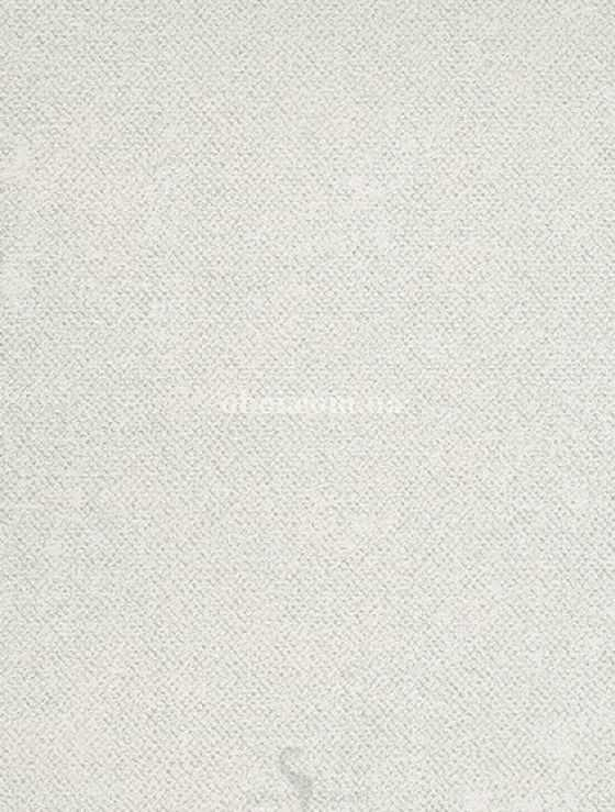 Обои Khroma (Бельгия) коллекция Serenade