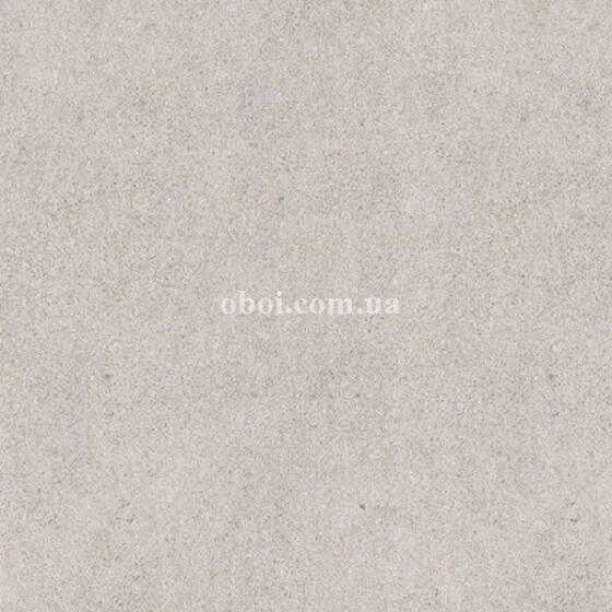 Обои Khroma (Бельгия) коллекция The Classics