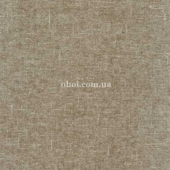 Обои Khroma (Бельгия) коллекция Only one