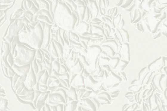 Обои Khroma (Бельгия) коллекция Silva