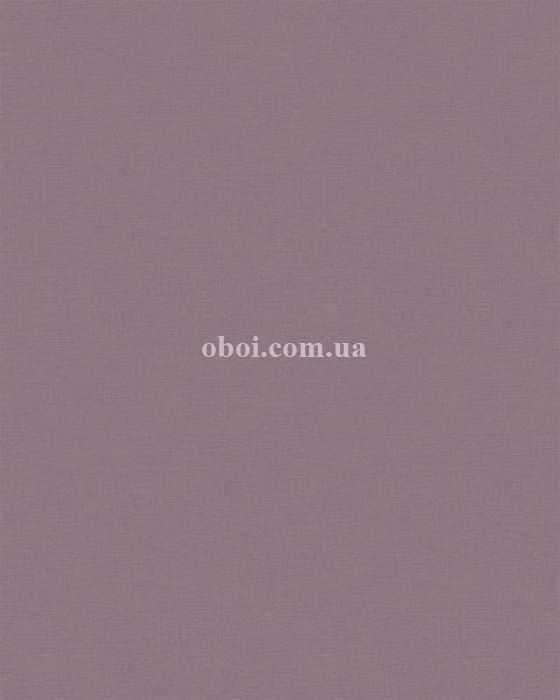 Обои Khroma (Бельгия) коллекция Silence