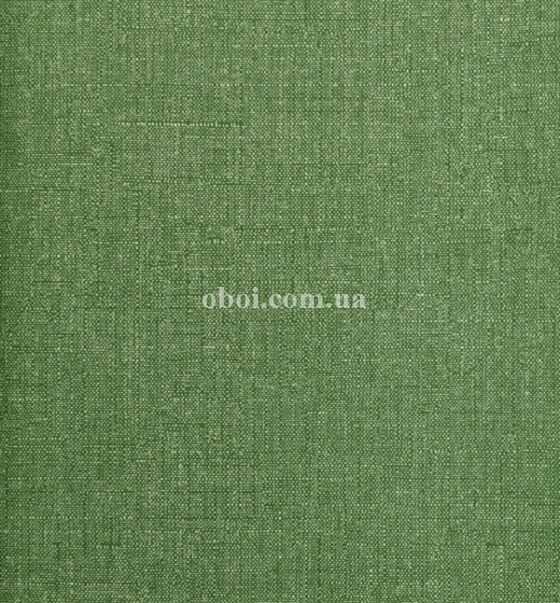 Обои Khroma (Бельгия) коллекция Kwai