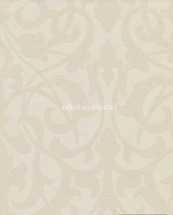 Обои Atlas (Бельгия) коллекция Obsession