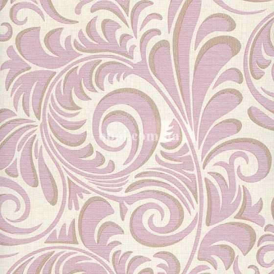 Обои GL Design (Италия) коллекция Audrey