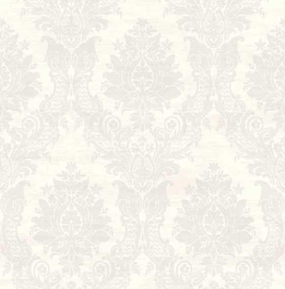 Обои KT Exclusive (США) коллекция Wisteria cottege