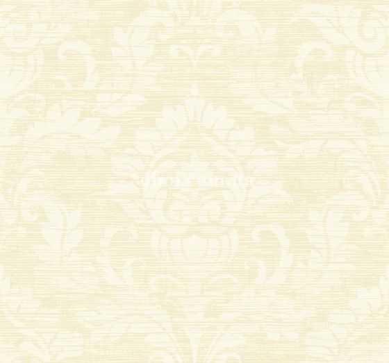 Обои KT Exclusive (США) коллекция Villa rosa