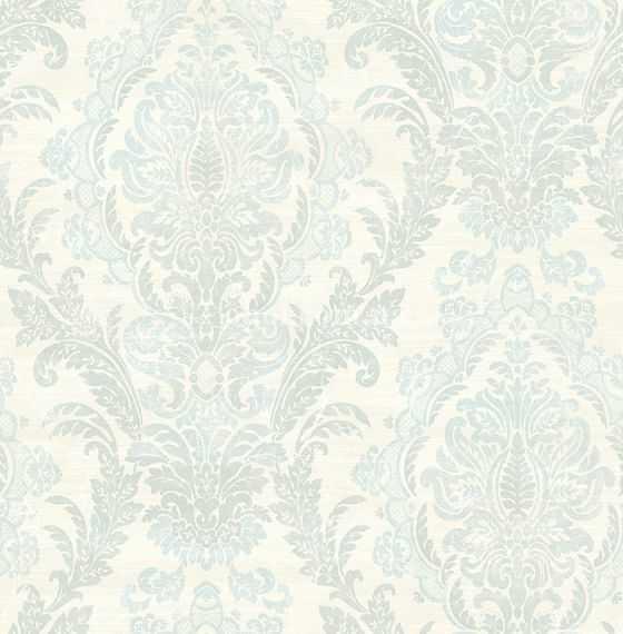 Обои KT Exclusive (США) коллекция Florencia