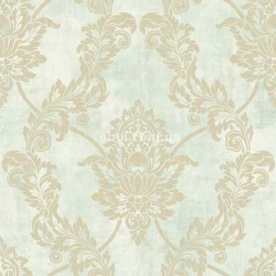 Обои KT Exclusive (США) коллекция Classic elegance