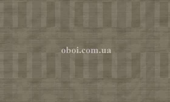 Обои Parato (Италия) коллекция Poesia