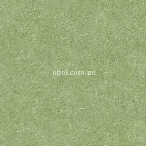 Обои Parato (Италия) коллекция Evergreen