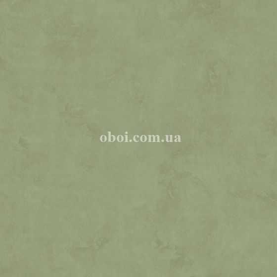 Обои Cristiana Masi (Италия) коллекция Ciao Bimbi