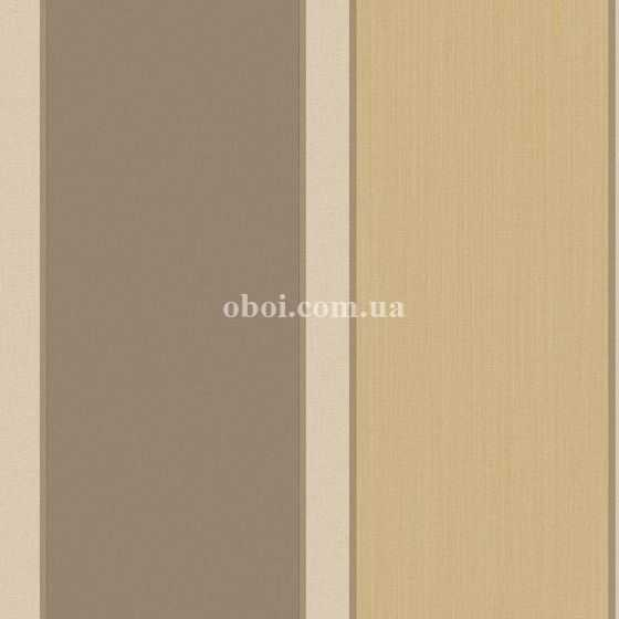 Обои Cristiana Masi (Италия) коллекция Chic