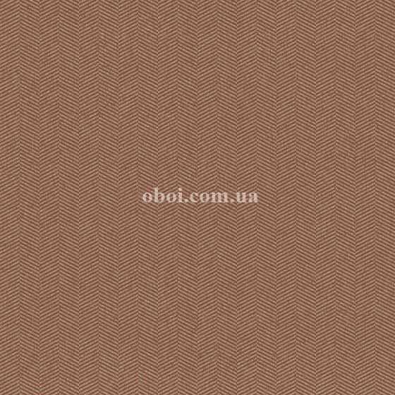 Обои Cristiana Masi (Италия) коллекция Desideria