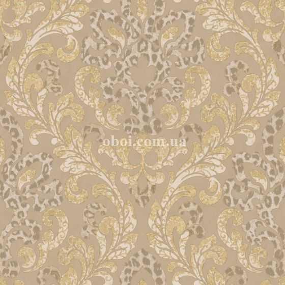 Обои Cristiana Masi (Италия) коллекция Victoria