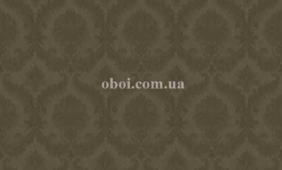 Обои Parato (Италия) коллекция Opera