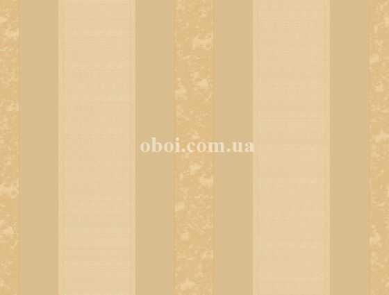 Обои Cristiana Masi (Италия) коллекция Theodora