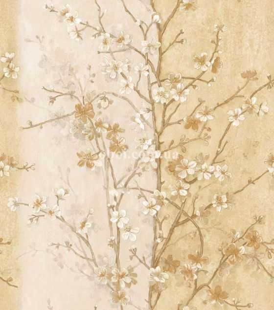 Обои Cristiana Masi (Италия) коллекция Linpha