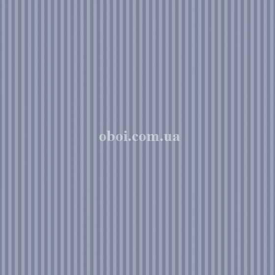 Обои Cristiana Masi (Италия) коллекция Fiori Country