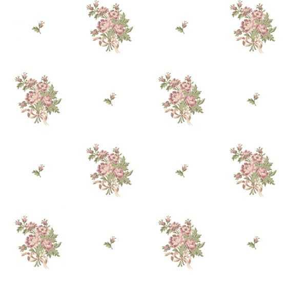Обои Cristiana Masi (Италия) коллекция Blooming garden