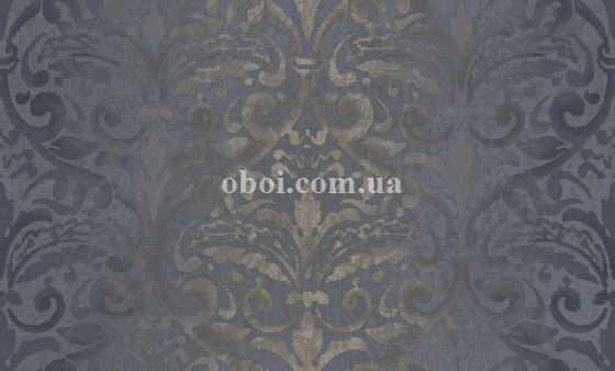 Обои Parato (Италия) коллекция Tosca