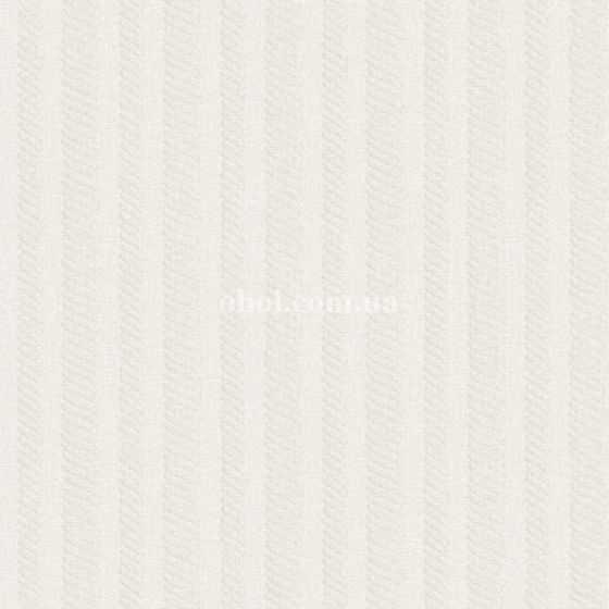 Обои Cristiana Masi (Италия) коллекция New Eleganze