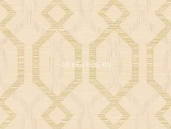 Обои Cristiana Masi (Италия) коллекция Fibra