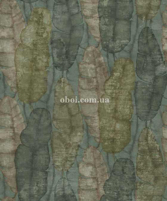 Обои Parato (Италия) коллекция Concetto