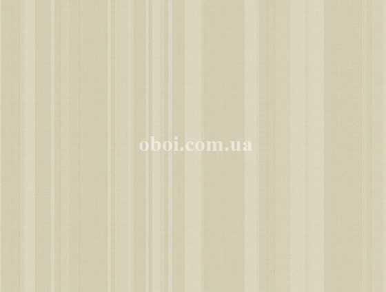 Обои Parato (Италия) коллекция Ambrosia