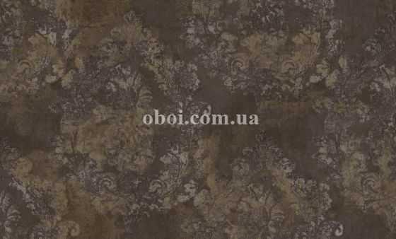 Обои Parato (Италия) коллекция Artemide