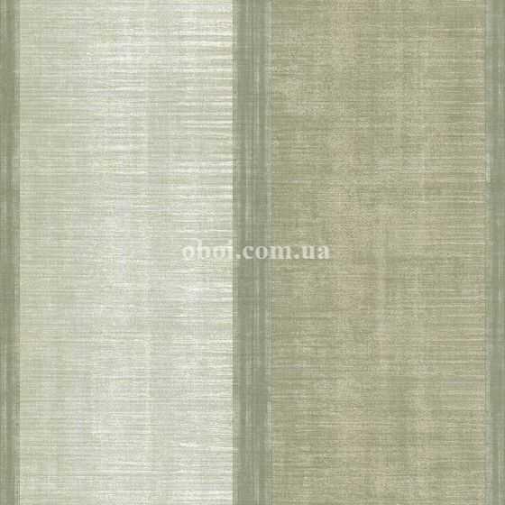 Обои Parato (Италия) коллекция Aria