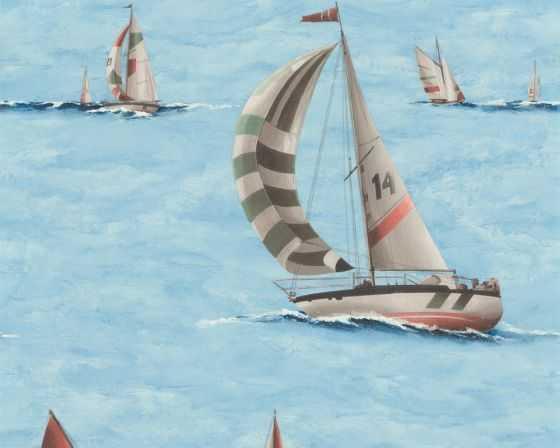 Обои AS Creation (Германия) коллекция Faro