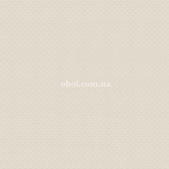 Обои ICH (Испания) коллекция Sambori