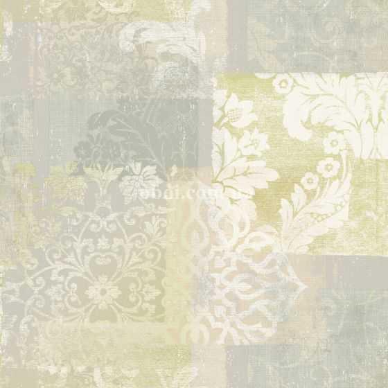 Обои ICH (Испания) коллекция Alhambra