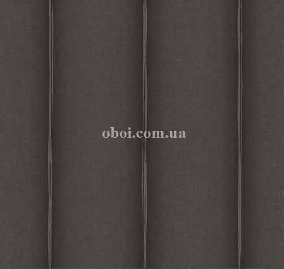 Обои ICH (Испания) коллекция Caribeans