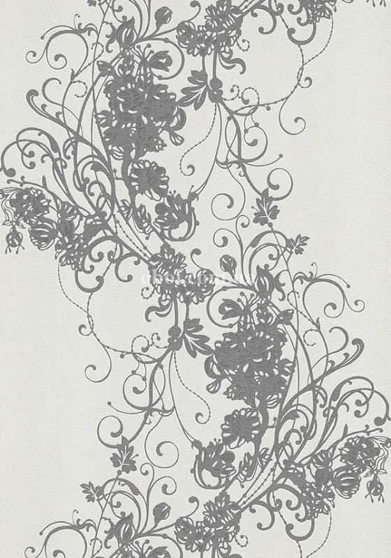 Обои Erismann (Германия) коллекция Rubinia