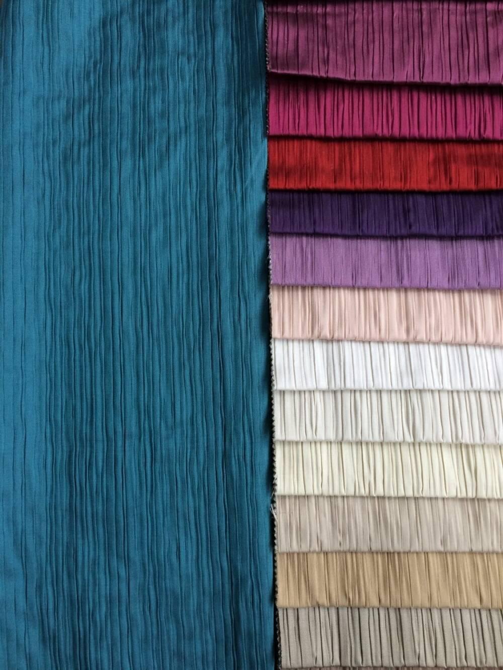 Ткань жатка шторы купить пакет пвд 60 мкм