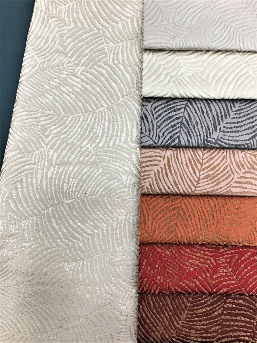 Немецкие ткани для штор купить купить ткань для садовых качелей в минске