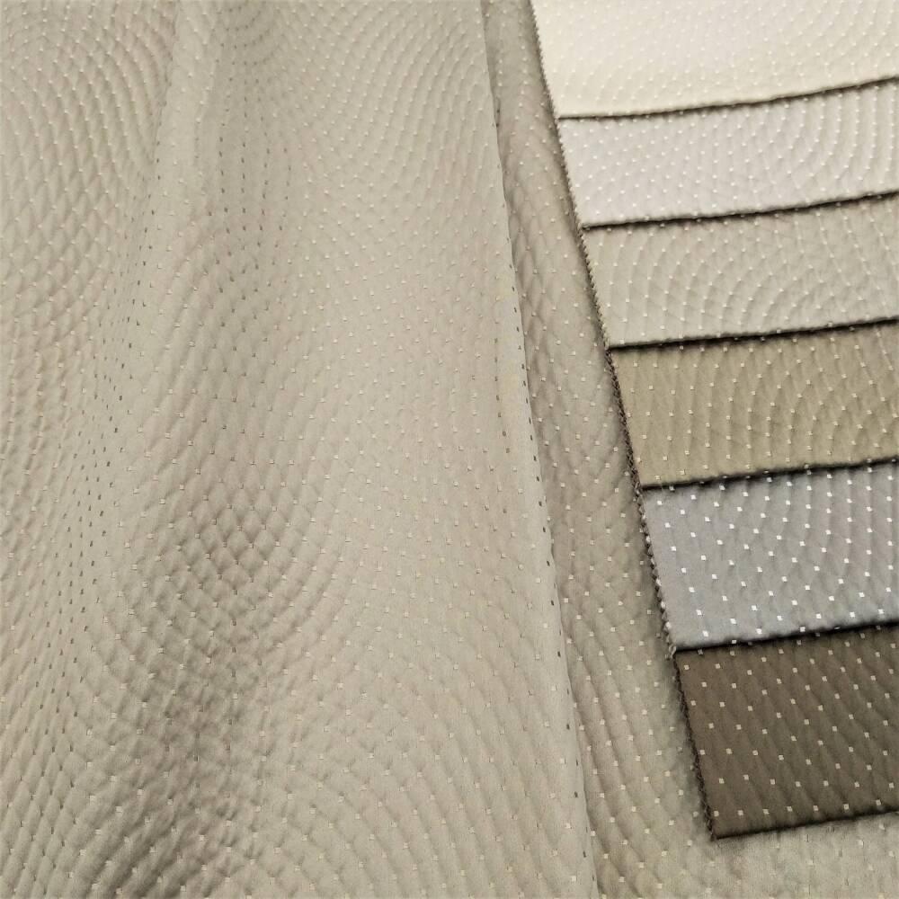Ткани для штор германия ткань на постельное белье в иваново купить оптом