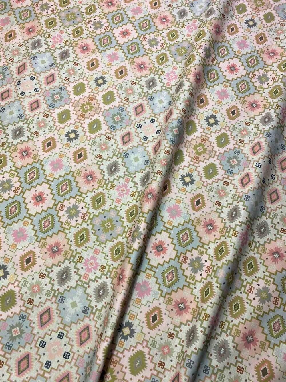 Ткани для штор испания купить купить прямую юбку из плотной ткани