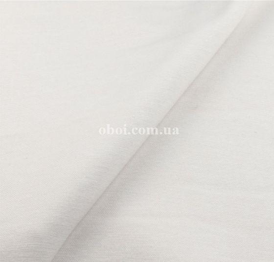 Тканина для скатертини - купити скатертинні тканини в Києві 186ada2b3e6e5