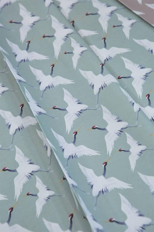 Где можно купить ткани натуральное маркеры для вязания купить